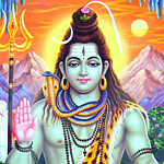 Shiv songs