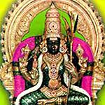 Kalikambal songs