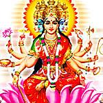 Devi songs