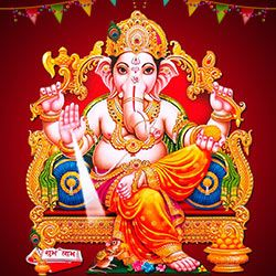 Ganapathy songs