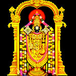 Venkateshwara songs