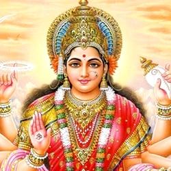 Parvati Mata songs