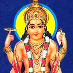 Satyanarayana Swamy songs