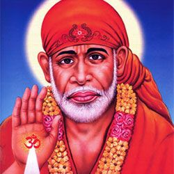 Shirdi Saibaba songs