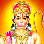 Hanuman songs