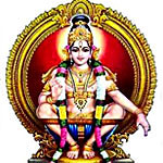 Ayyappa Swamy radio