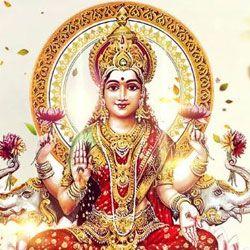 Lakshmi songs, Lakshmi hits, Download Lakshmi Mp3 songs