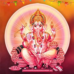 vinayagar songs in tamil free download