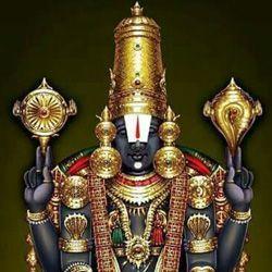 Lord Balaji songs