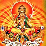 Surya Bagavan
