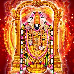 Venkateswara Swamy Songs Venkateswara Swamy Hits Download