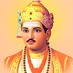 Basaveshwara songs