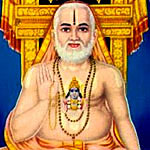 Raghavendra Swamy songs