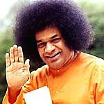 Sathya Saibaba songs