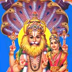 Narasimhar songs