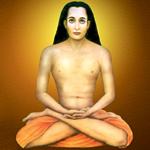 Mahavatar Babaji songs