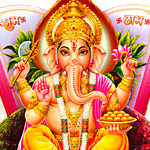Ganesh songs