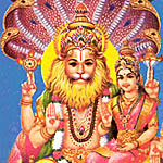 Narasimha Songs Narasimha Hits Download Narasimha Mp3 Songs Music