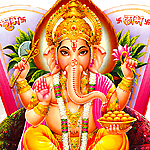 Ganesha songs