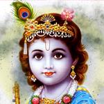 Krishnan songs