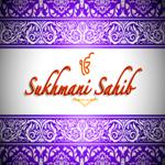 Sukhmani Sahib Katha