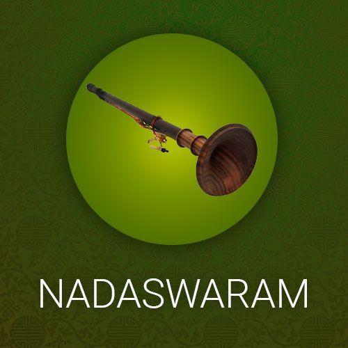 Nadaswaram songs