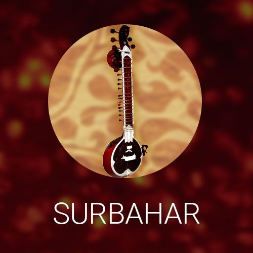 Surbahar songs