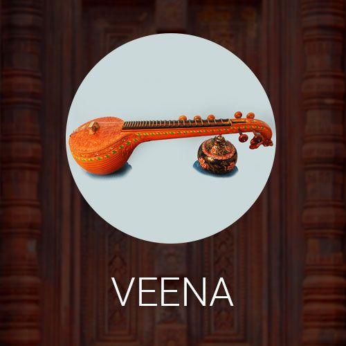 Veena songs