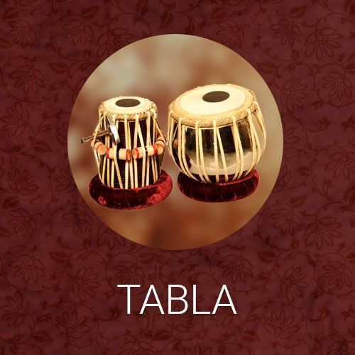 Tabla songs