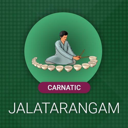 Jal Tarang songs