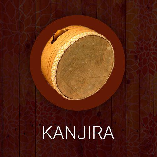 carnatic music free download