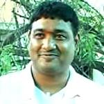 Viswa songs