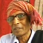 Vangapandu Prasad Rao