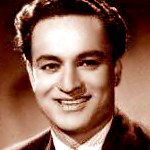 Mukesh songs