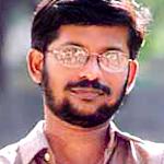 Palani Bharathi