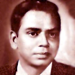 Shailendra songs