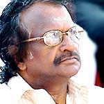 Sreekumaran Thambi
