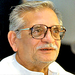 Gulzar songs