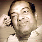 Kannadasan songs