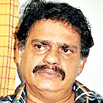 Sai Sri Harsha songs