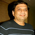 Ravi Chopra songs