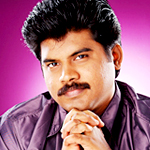 Pa. Vijay songs