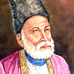 Mirza Ghalib songs
