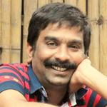 Bhaskarabhatla Ravikumar