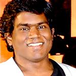 Yuvan Shankar Raja songs
