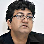 Prasoon Joshi songs