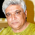 Javed Akhtar songs