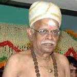 Panju Arunachalam songs