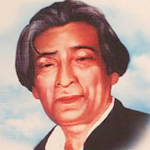 Jan Nisar Akhtar songs