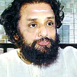 Kaithapram Damodaran Namboothiri songs